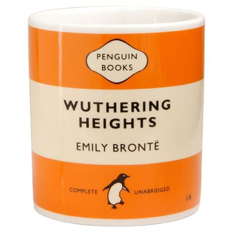 libro wuthering heights penguin clothbound 1000 images about love for the classics on john green english literature and