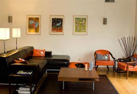 decorare sufragerie bloc idei de decorare pentru sufrageriile cu mobila neagra