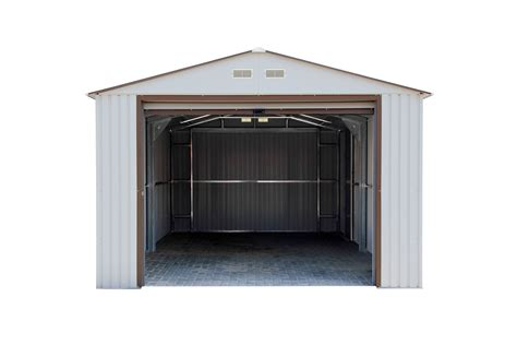 Duramax Sheds For Sale by Duramax Storage Sheds For Sale 16 X 20 Barn Shed Plans