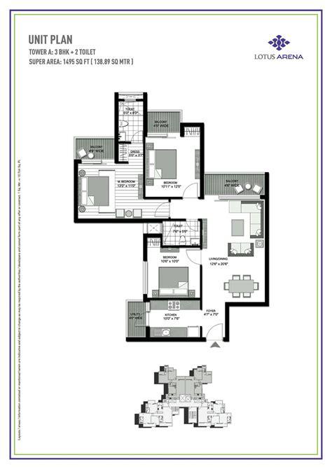 arena floor plans arena floor plans 28 images 514a72a9b3fc4b77e700000d