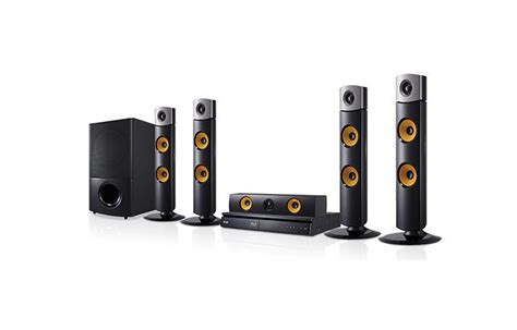 Home Theater Player lg 3d home theatre player bh6330 price buy lg 3d home theatre player bh6330