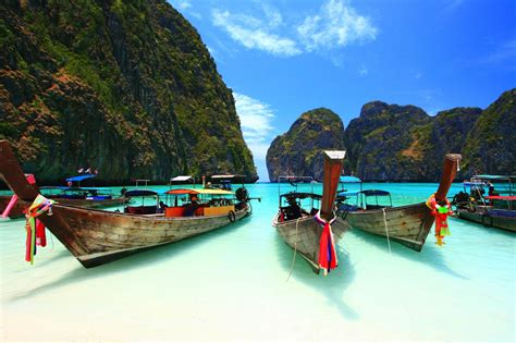 best travel best 10 tips to travel in thailand asia travel agency