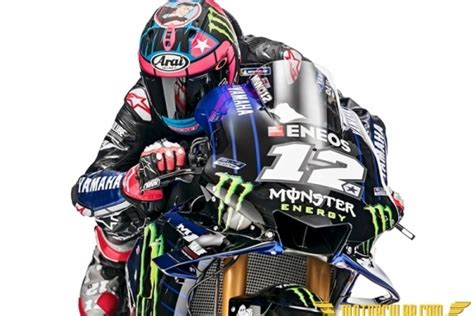 monster energy yamahaya sponsor oldu motorcularcom