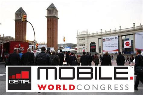 wind mobile europe mwc 2014 broadcom huawei put new nfv products on show