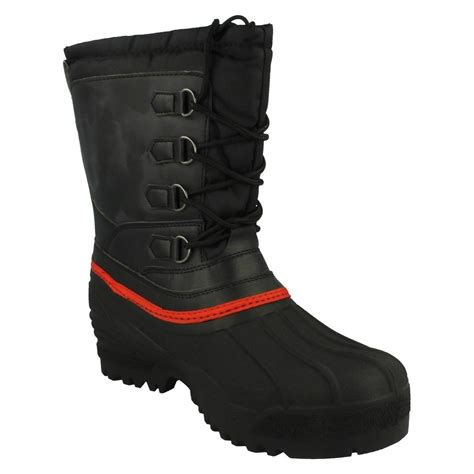 helly hansen boots mens helly hansen boots norefjell ebay