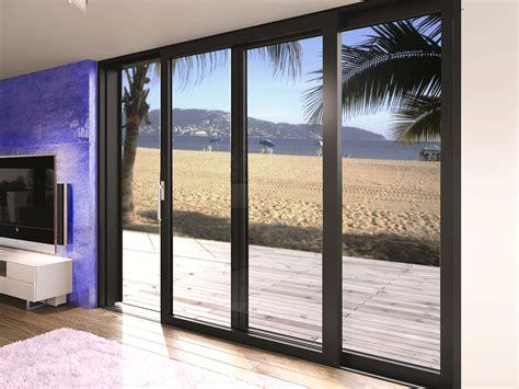 precio ventana de aluminio de seguridad ventanas de aluminio con la seguridad de tus ventanas de aluminio en sabadell