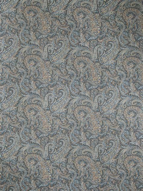 Ansonia Mallard   Fabric   Fabricut