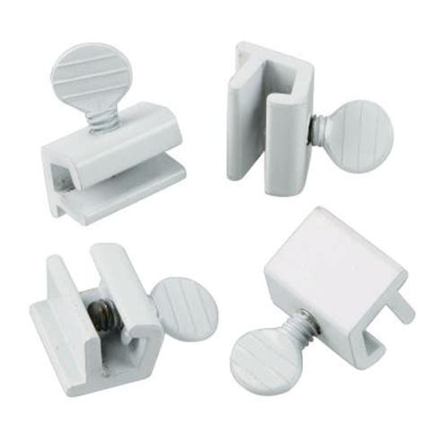 window security window hardware hardware tools hardware at