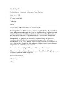 Recommendation Letter For Promotion Search Results For Employee Recommendation Letter For Promotion Calendar 2015