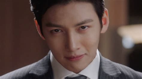 ji chang wook ji chang wook shows off his detective skills in new stills