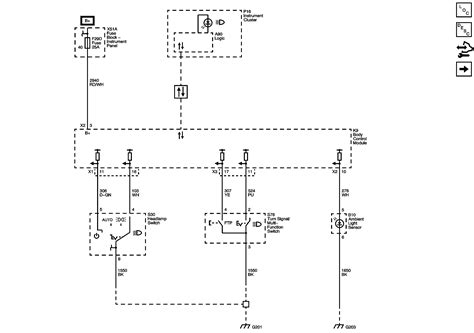 wiring diagram for 2010 camaro get free image about