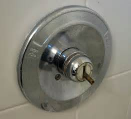 Replacing Delta Tub Faucet Cartridge Help Need To Update 1992 Gold Delta 600 Shower Trim To