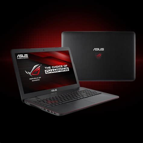 Laptop Asus Rog Gl551jw Ds71 best laptop for architecture students and architects 2015 arch student