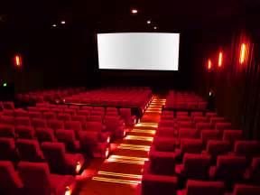 Cinemas In Coming Soon Pakenham Gazette
