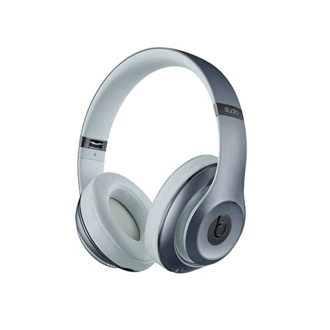 By Dr Dre Beats Studio beats by dr dre beats studio 2 0 black