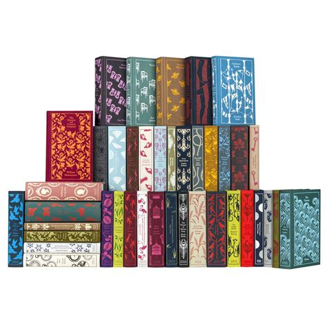 libro frankenstein penguin clothbound classics make your own penguin classics book set juniper books