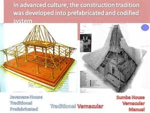 Vernacular Architecture Of Kerala Essays by 3 Grand Tradition And Folk Tradition Culture And Architecture