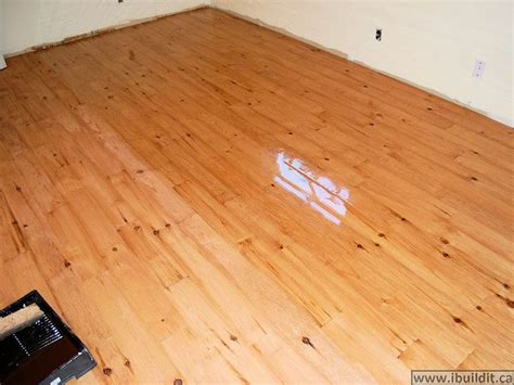 Average Cost Of Installing Wood Floors by The Average Cost Of Hardwood Floor Installation Sanding