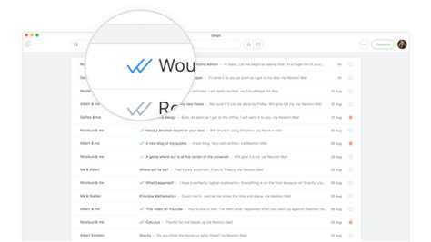 yahoo email read receipt email tracking for gmail exchange outlook and more