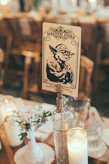 25 best ideas about reserved wedding signs on pinterest