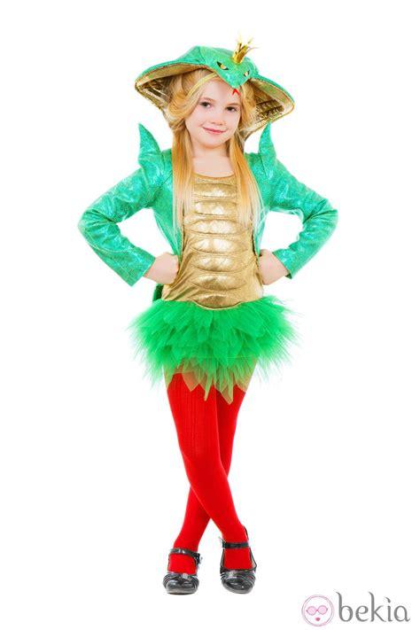 imagenes de halloween disfraz funny offensive halloween costumes
