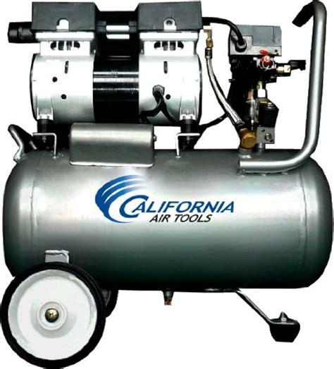 california air tools cat 6310 ultra and free 1 0 hp import it all