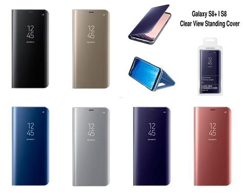 Harga Samsung Tablet A6 With S Pen samsung original clear view standing cover samsung galaxy