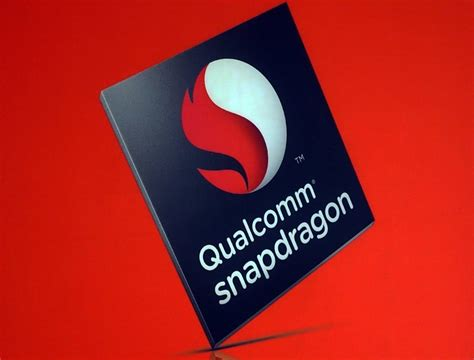 apple qualcomm qualcomm sues apple for giving rival intel classified