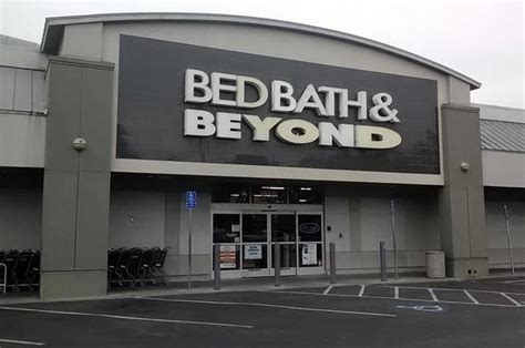bed bath and beyond redwood city bed bath beyond redwood city ca bedding bath