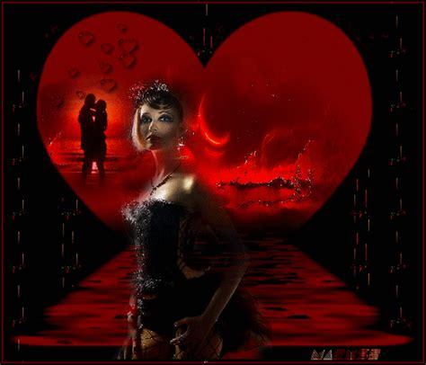 imagenes bonitas romanticas con movimiento im 225 genes de noche de amor con frases rom 225 nticas para celular