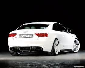 Audi S5 Coupe White Hd Car Wallpapers White Audi S5 Wallpaper