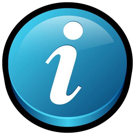 3d House Maker info button clipart clipartfest info clipart personal