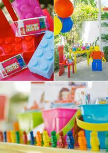 boys birthday ideas birthday ideas birthday ideas for boy and
