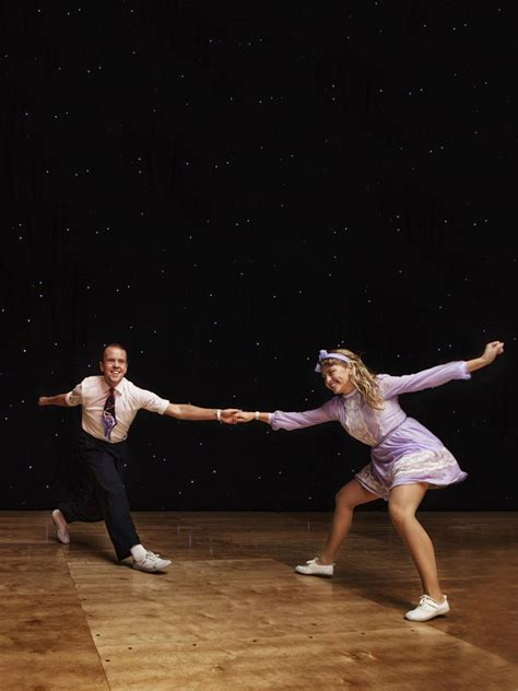 european swing dance chionships 17 best images about lindy hop on pinterest dance c