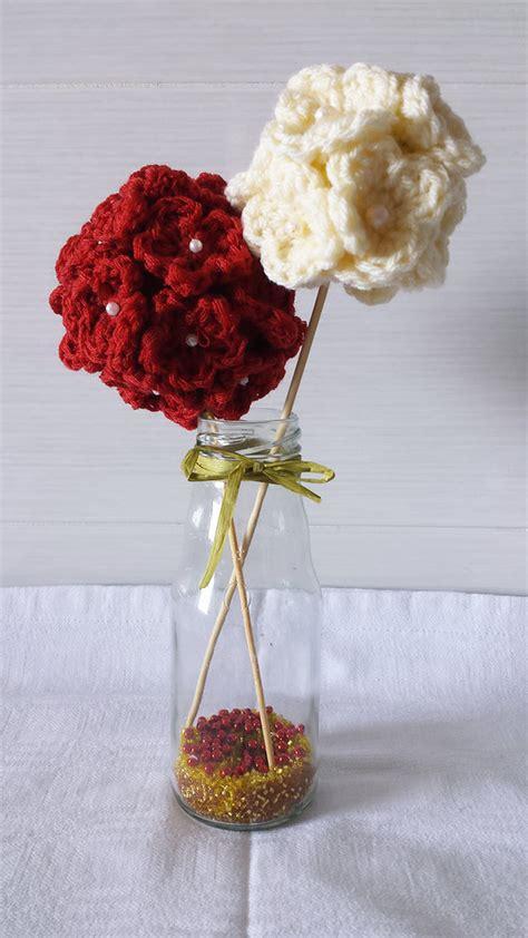centrotavola fiori matrimonio centrotavola matrimonio uncinetto fiori matrimonio