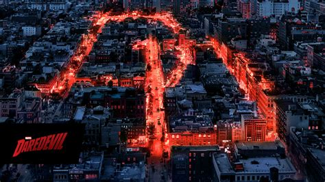 s day releases 2015 all 13 episodes of marvel s daredevil are coming to