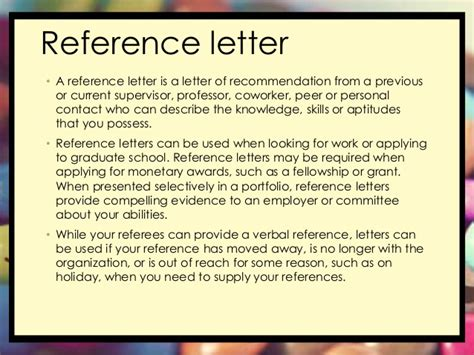 Letter Of Recommendation For Gates Millennium Scholarship Search Results For Letter Of Recommendation For Scholarship Calendar 2015