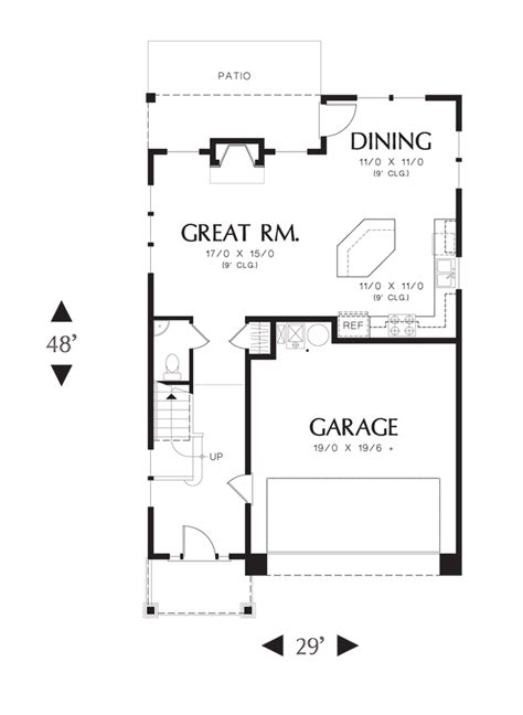 what is wh in floor plan what is wh in floor plan thefloors co
