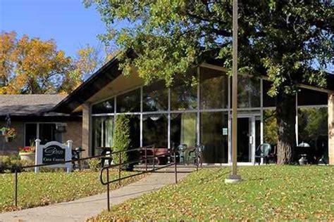 new glen oaks nursing home in glen oaks new york reviews