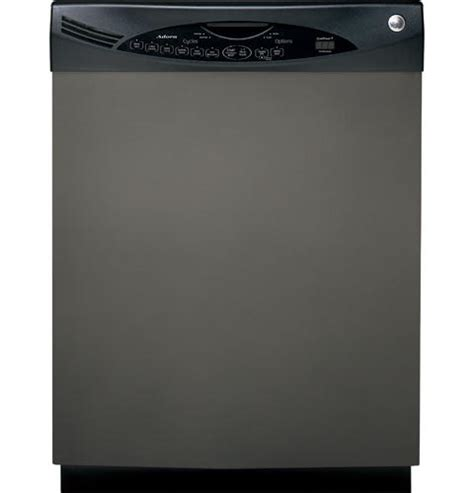 ge adora ge appliances product search results