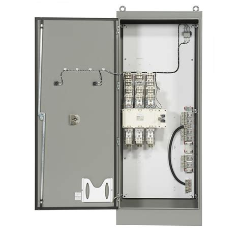 400 generac transfer switch wiring diagram generac