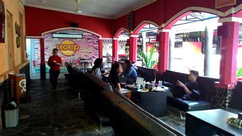 Legend Coffee Yogyakarta legend coffee 2jogja