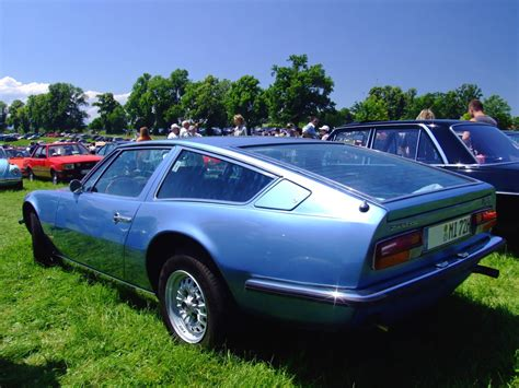 Maserati Of America by File Maserati Indy America 4700 2 Jpg Wikimedia Commons