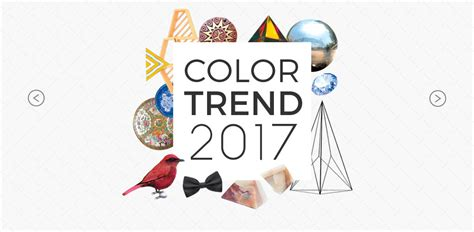 2017 color trends home boysen color trend 2017 home