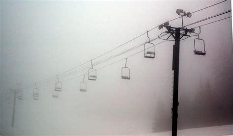 Chair Lifts File Off Season Ski Lift Jpg Wikimedia Commons