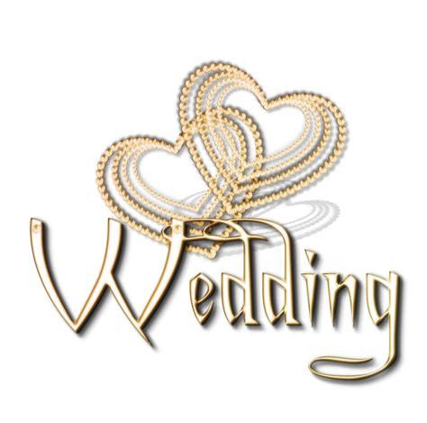 Wedding Png Images by Honeymoon Free Png Transparent Image And Clipart