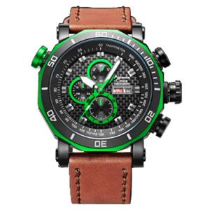 Alexandre Christie 8308 Wg For jam tangan original alexandre christie vision 6187n