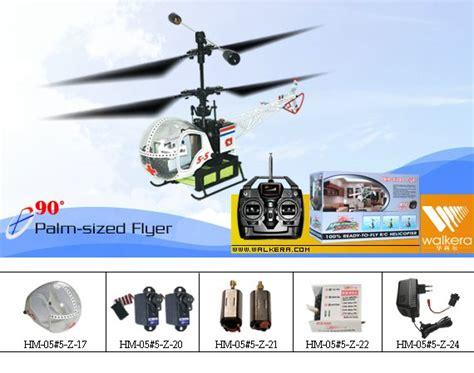 Kabel Data Magnet High Speed 25 Cm 25cm helikopter rc helikopter fjernstyrt helikopter elektrisk helikopter r c helikopter helicopter