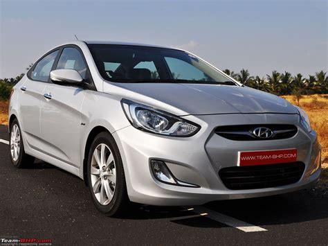 hyundai after sales service review diesel automatic showdown skoda rapid vs hyundai verna vs