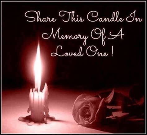 Share This Candle Pictures, Photos, and Images for